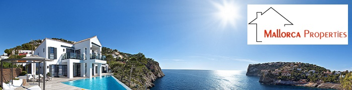 Homes For Sale Mallorca Property Owners Direct